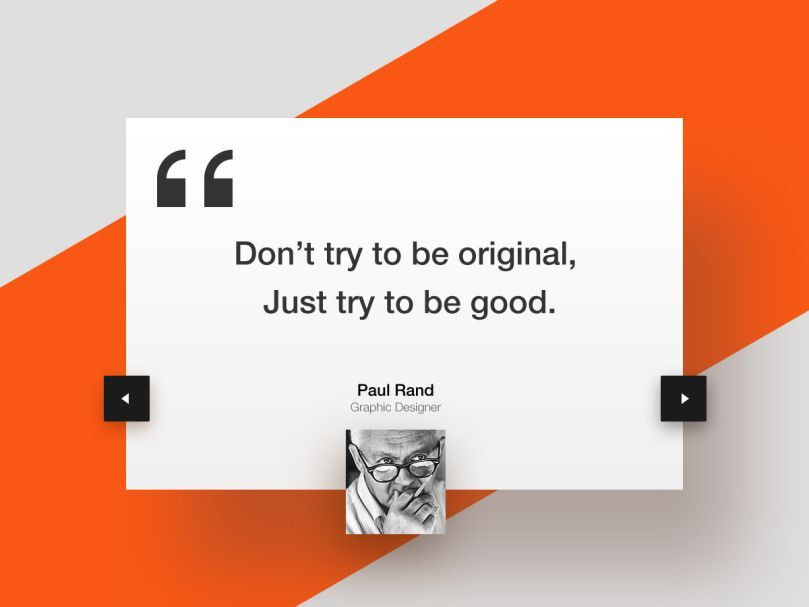 ui ux typography font design graphicdesign art quote