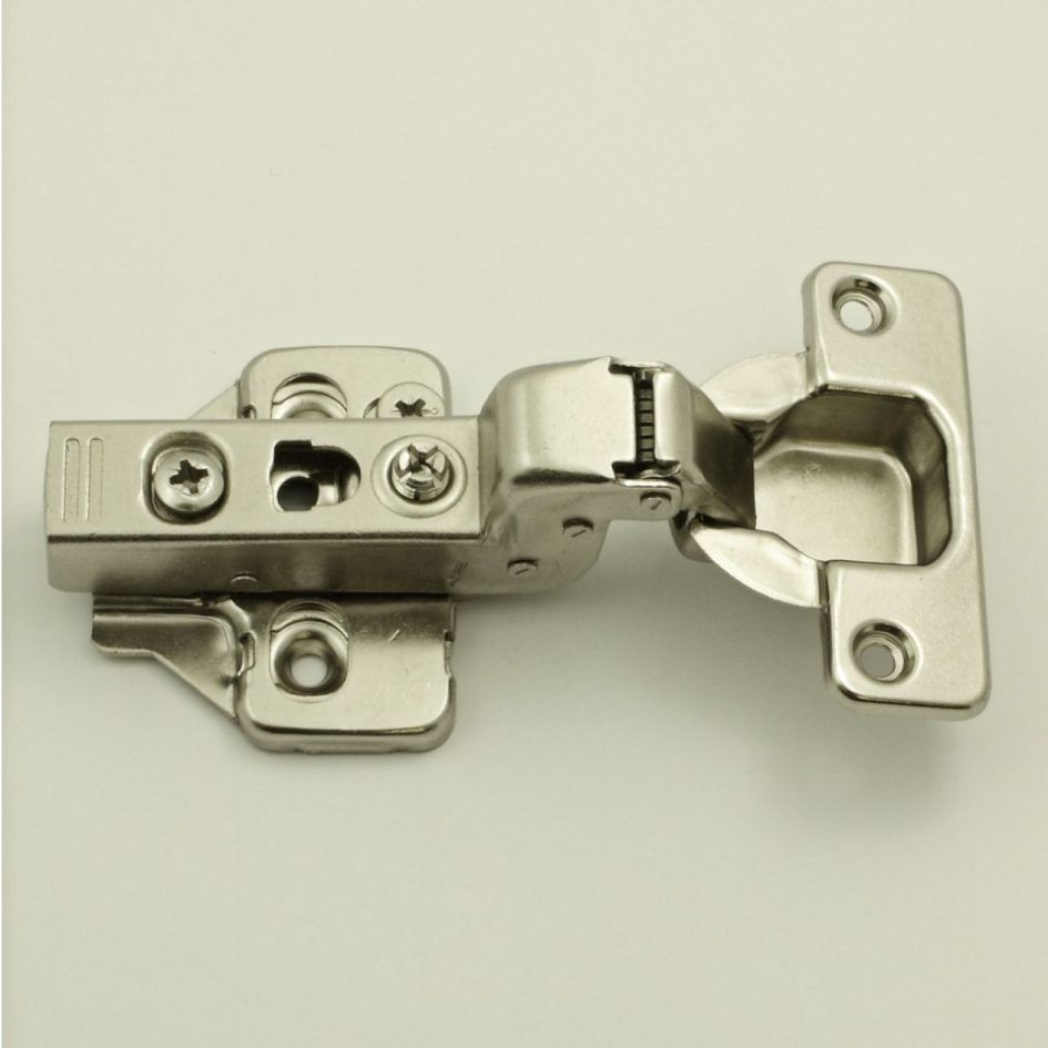 Kitchen Kitchen Door Hinge Dimensions With Kitchen Door Hinge Drill ...