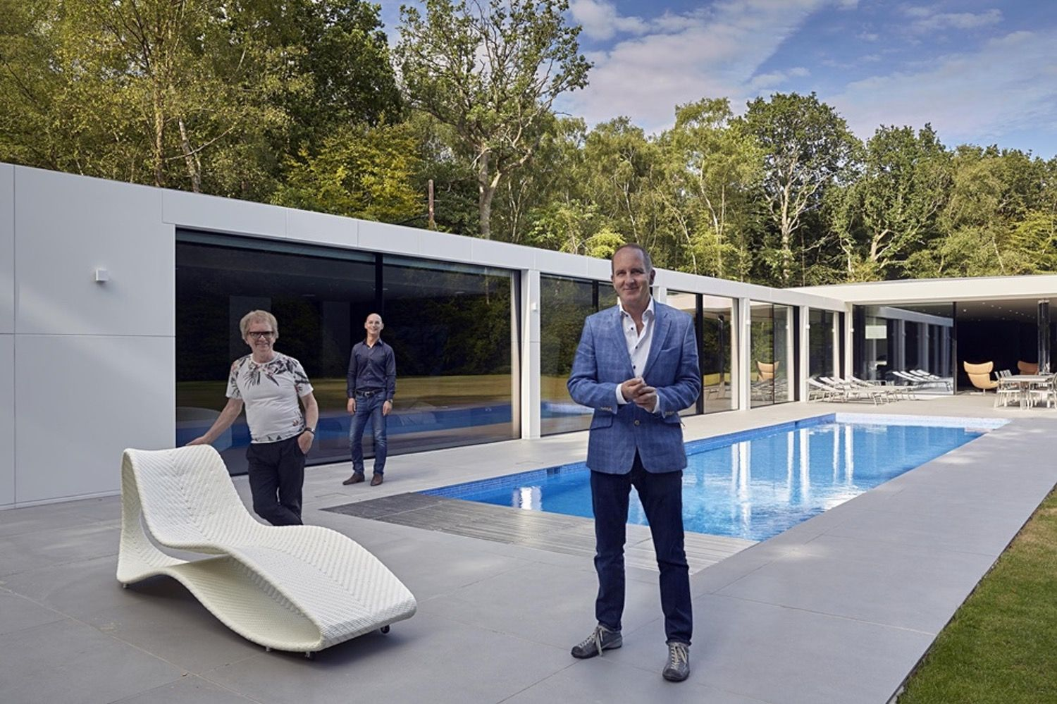 You Can Now Stream Britain S Most Popular Home Design Show