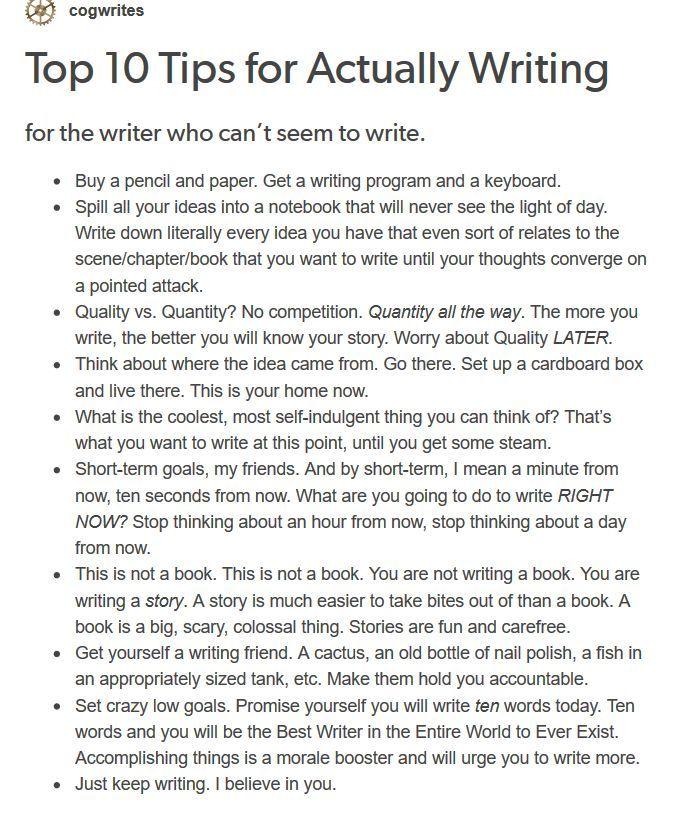Essay writer unblocked
