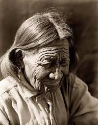 Native American Indian Pictures: Arapaho Indian Tribe Photo Gallery #nativeamericanindians