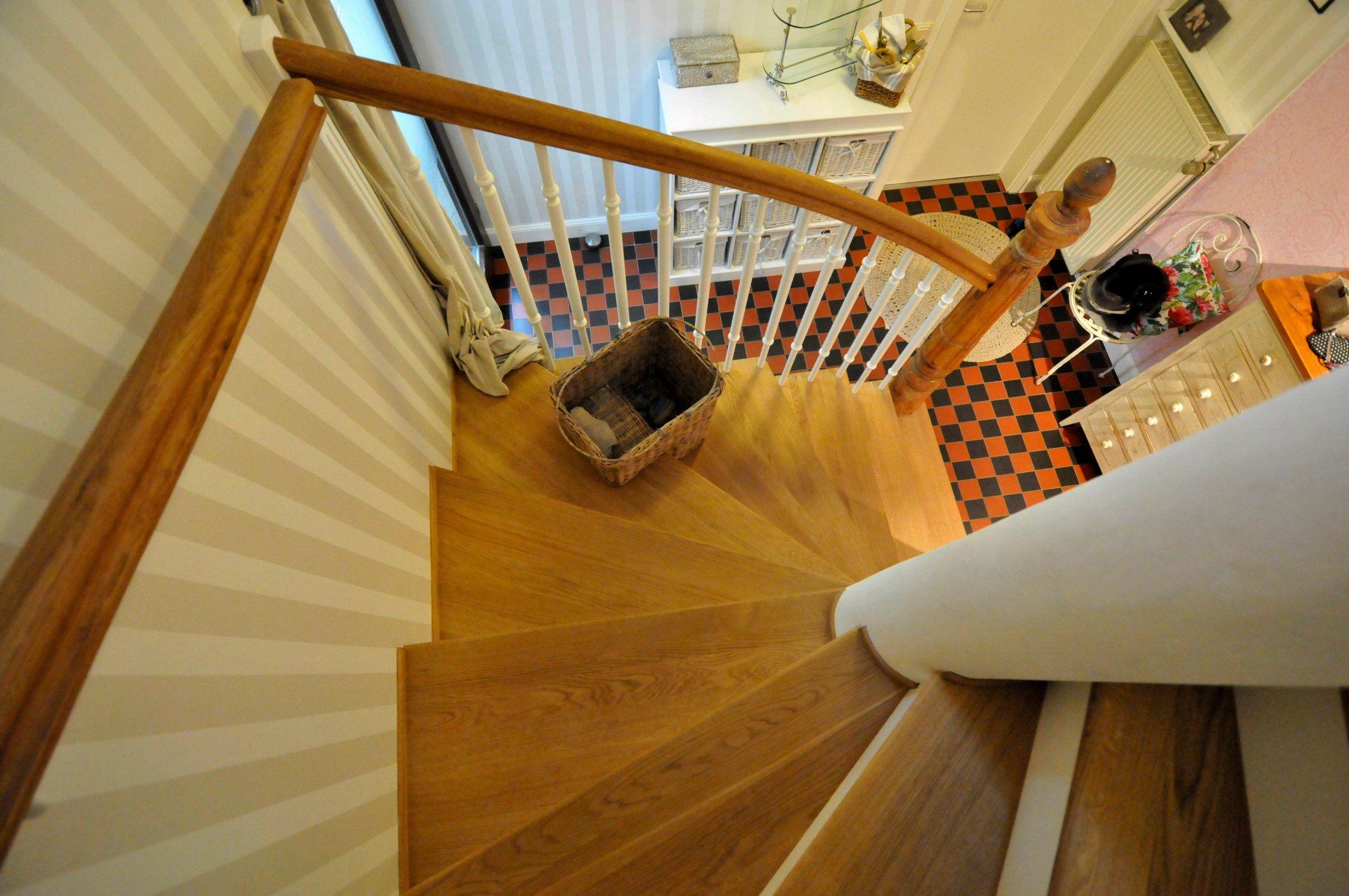 betontreppe holz-16_4 | treppe | pinterest | treppe, holz und