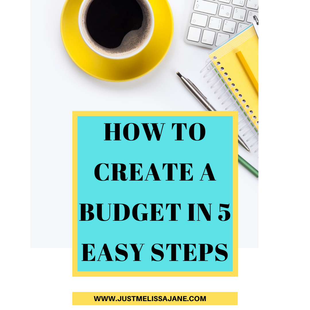 Have You Thought About Starting A Budget Have You Been