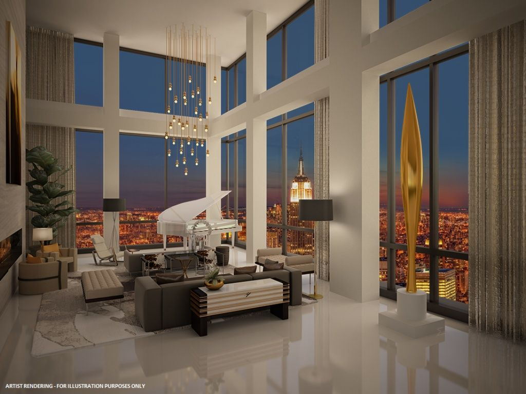 246 spring st presidenti new york ny 10013 is for sale zillow