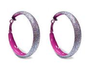 Bild på PINK FASHION Earrings