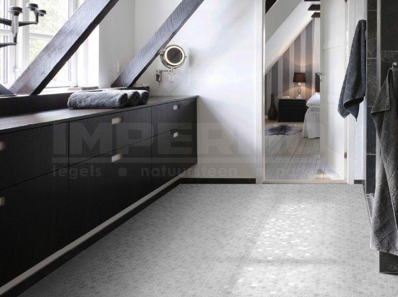 Goedkope Wandtegels Badkamer : Tegels vloertegels wandtegels cementtegels badkamer