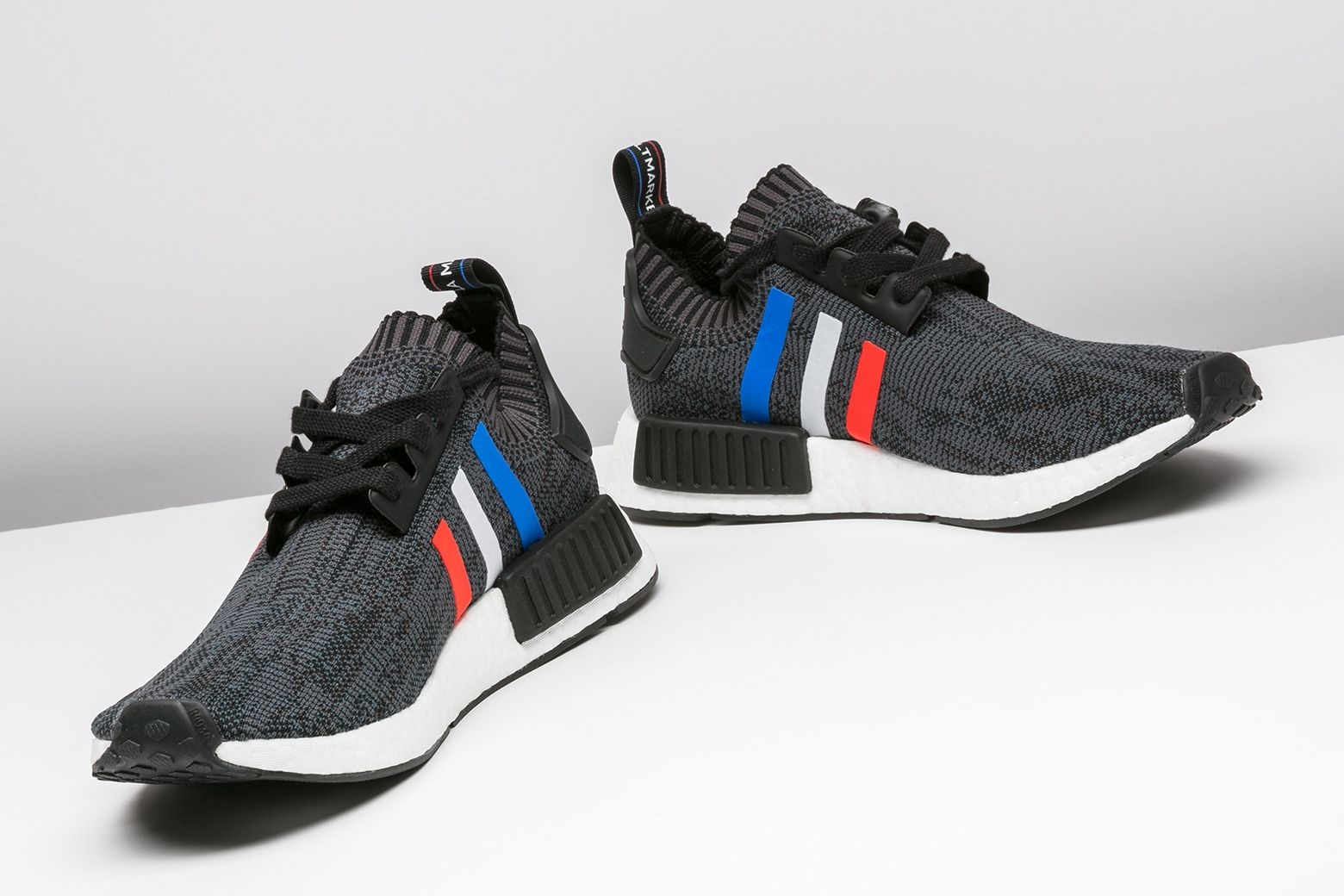fdc9808ca The adidas NMD R1