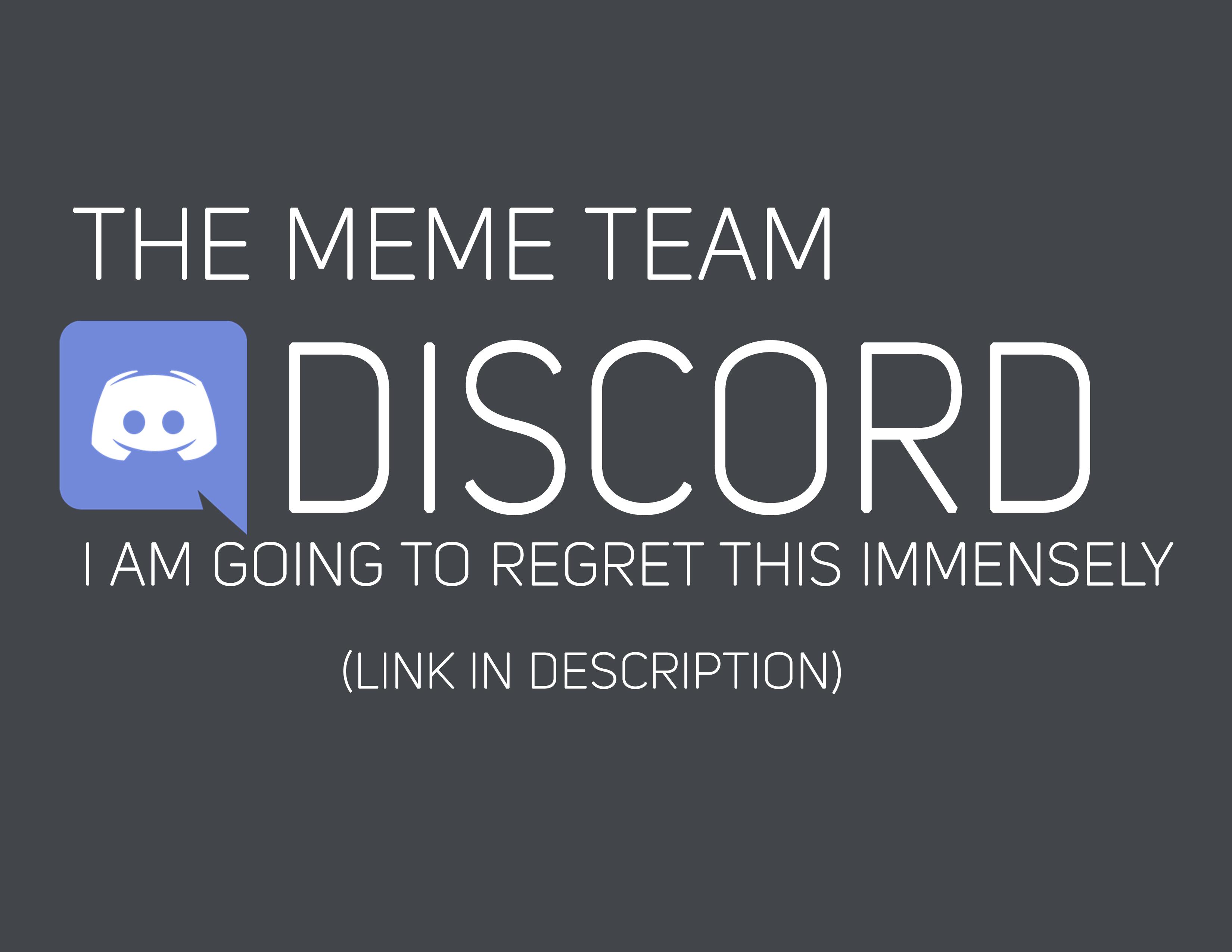 Bump Https Discord Gg Rsnsp4a Discord Me Memes Discord