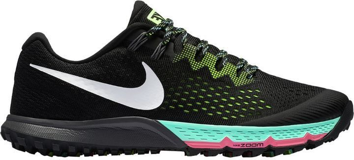 72279982 Nike Air Zoom Terra Kiger 5 Trail Running Shoe - Men's | Aubry Shoes ...