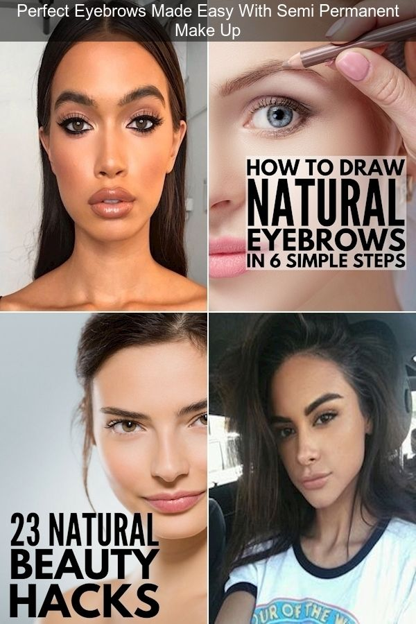 Places To Get Eyebrows Waxed Near Me | Shaping Eyebrows ...