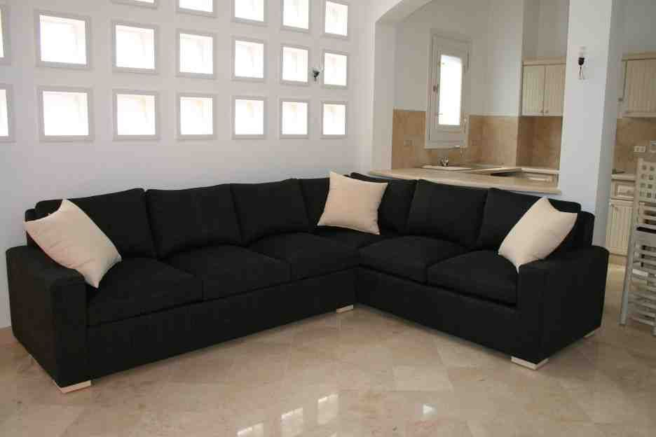 L Shaped Sofas L Shaped Sofa Designs Sofa Design Couch Design