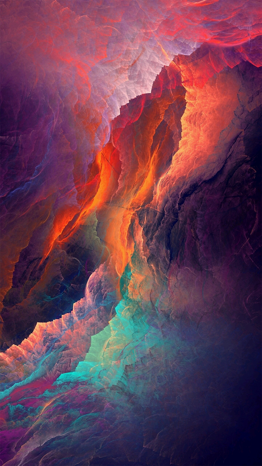Fire Abstract Wallpaper Iphone Android Background Followme Iphone Wallpaper Fire Smoke Wallpaper Abstract