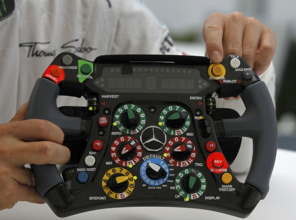 Reddit Pics • /r/pics Aerobics workout, F1 drivers, Pics