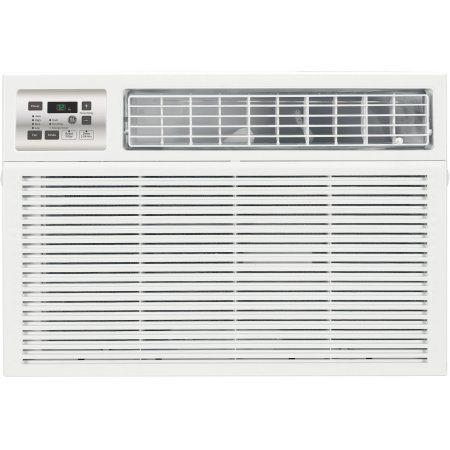 General Electric 14,000 BTU Window Room Air Conditioner