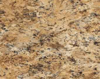 Kitchen Countertop Home Depot Formica Typhoon Gold