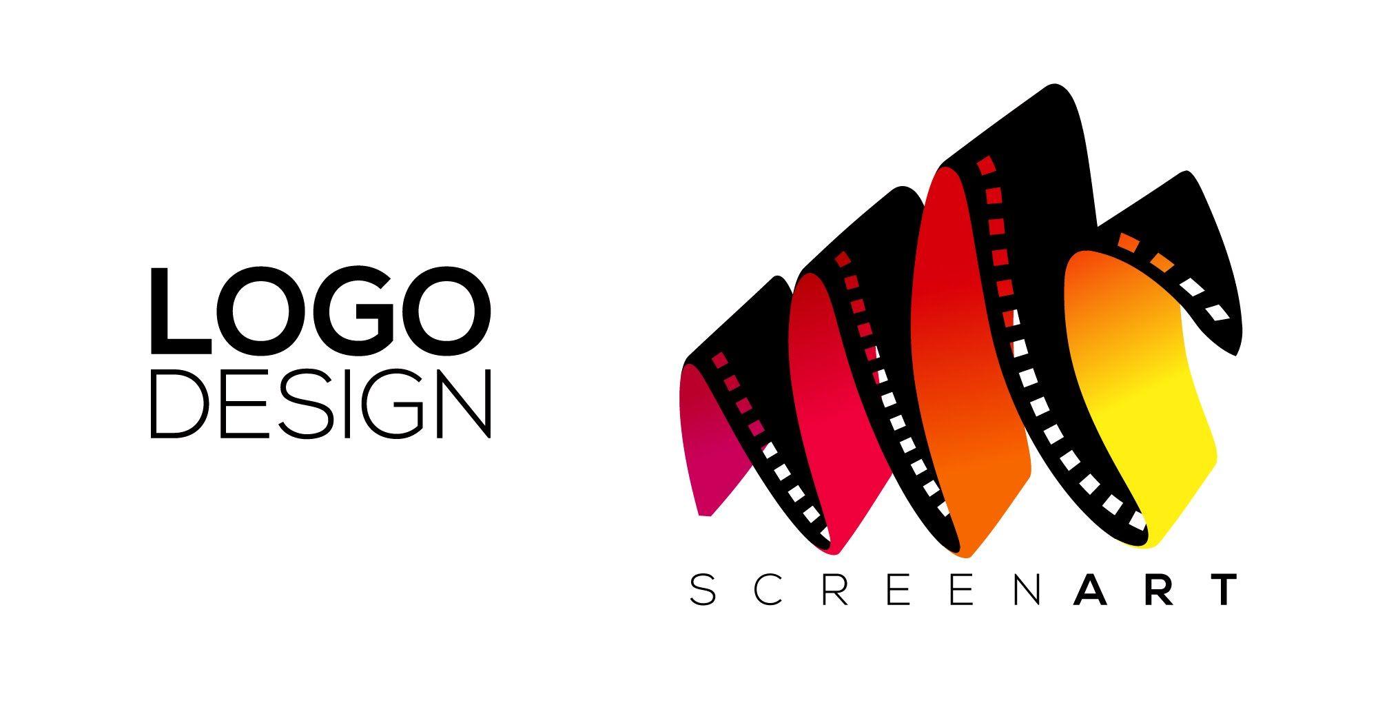professional logo design adobe illustrator cs6