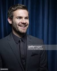 Image result for grey suits with black shirt for men