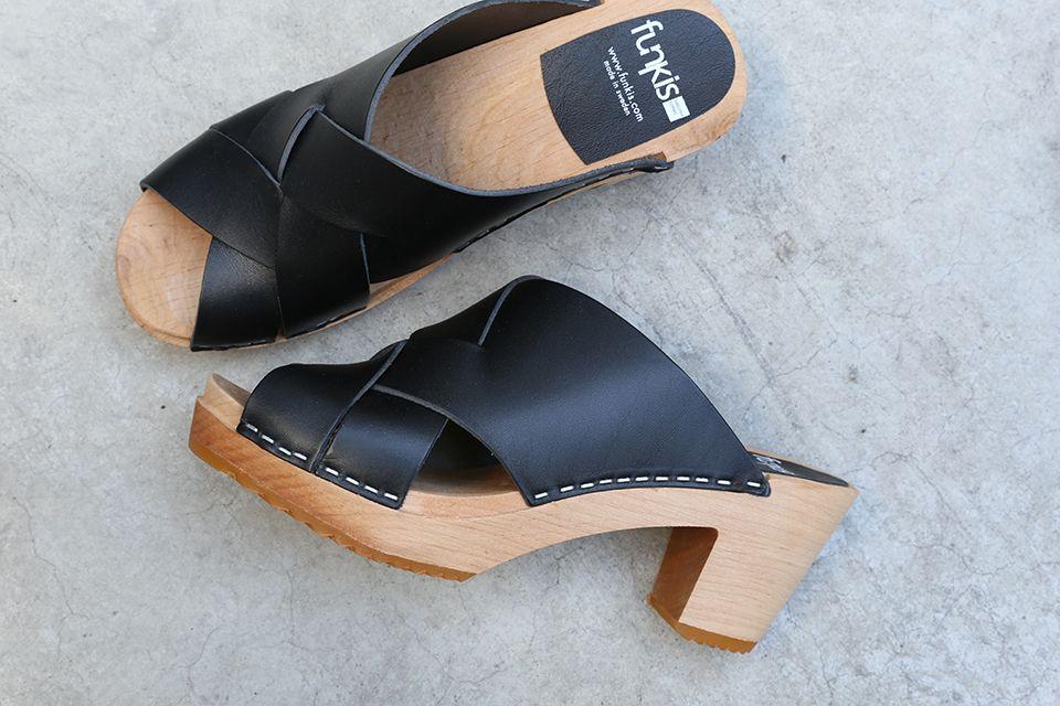 a1c3835b1 shoes slipon shoes slip clog sandals swedish design scandinavian design