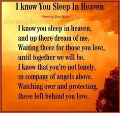 We Need You Dad Please Be With Us As We Travel To Lay You To Rest