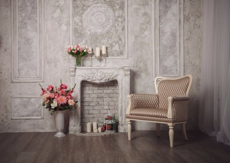 Associate ff e designer in london interior design jobs - Residential interior design jobs ...
