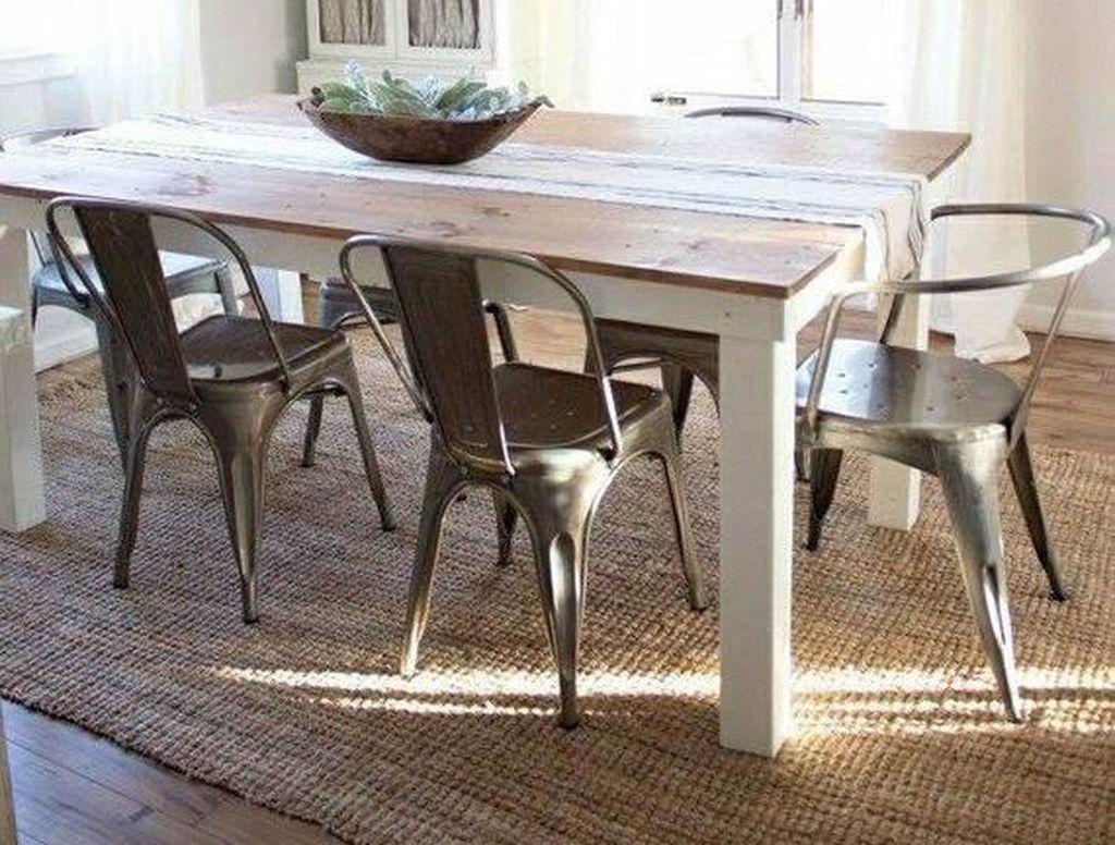 stunning rug for farmhouse kitchen ideas kitchen pinterest