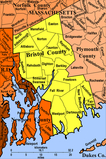 Image Result For Bristol County Map Home Insurance Home And