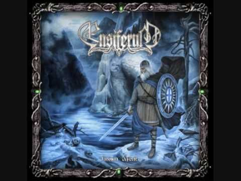 ▶ Ensiferum - Twilight Tavern - YouTube