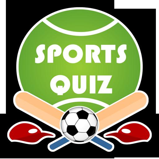 Quiz Sport Primaire Sports Quiz Quiz Knowledge Quiz