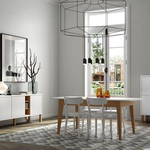 Schön Speisen Moderne, Modernen Speisesaal, Temahome Niche, Niche Dining,  Extremely Versatile, Shop Yliving, Dining Table Chairs, Functional