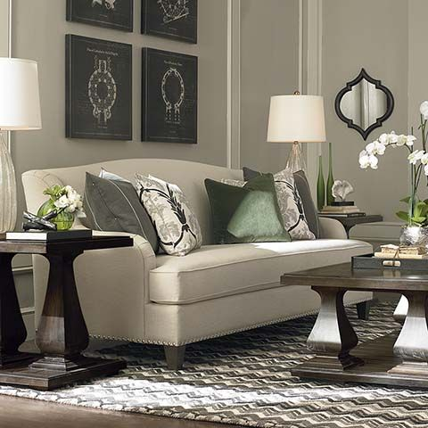 Missing Product Luxury Living Room Quality Living Room Furniture Living Room Sofa