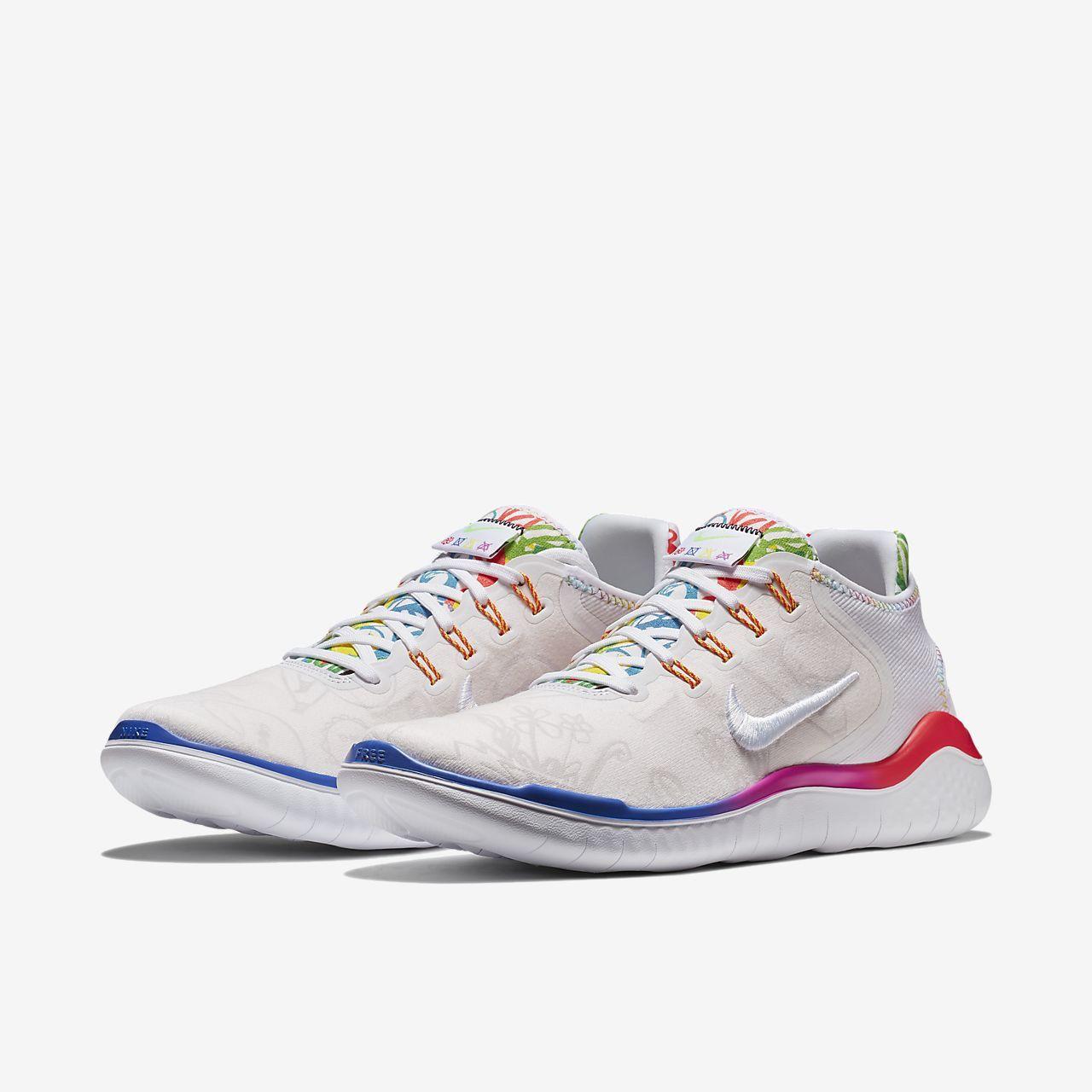 Nike shoes blue, Nike shoes outfits