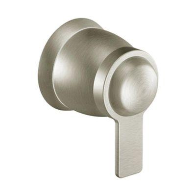 Moen 90 Degree Roman Tub Faucet (Valve sold separately) | *Shower ...