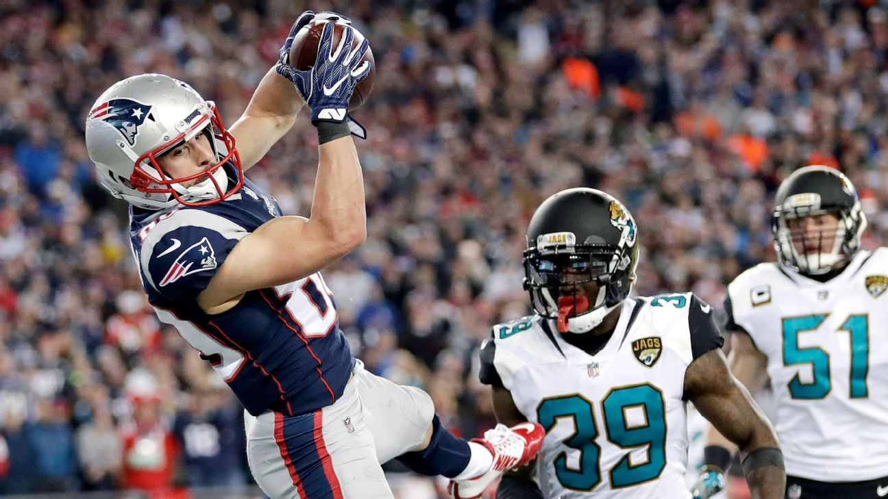 Jags blast difference in penalties vs. Pats Cheap sports