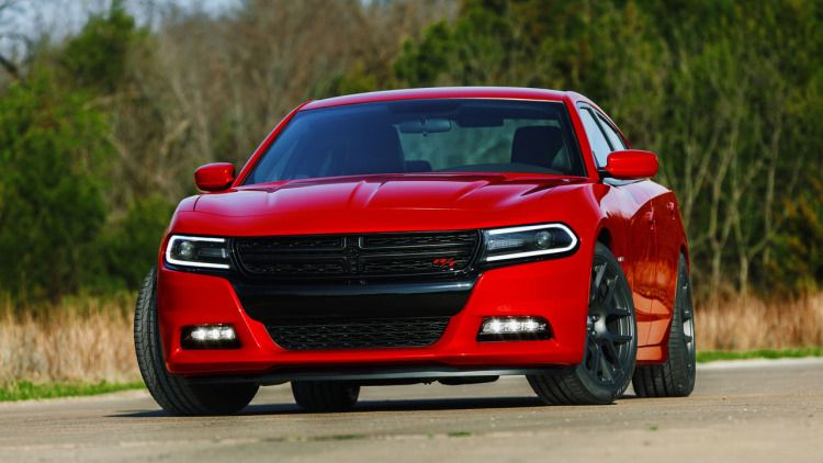 Dodge Recalls 2011 2016 Charger To Give Owners Wheel Chocks 2015 Dodge Charger Dodge Charger Dodge Charger Srt