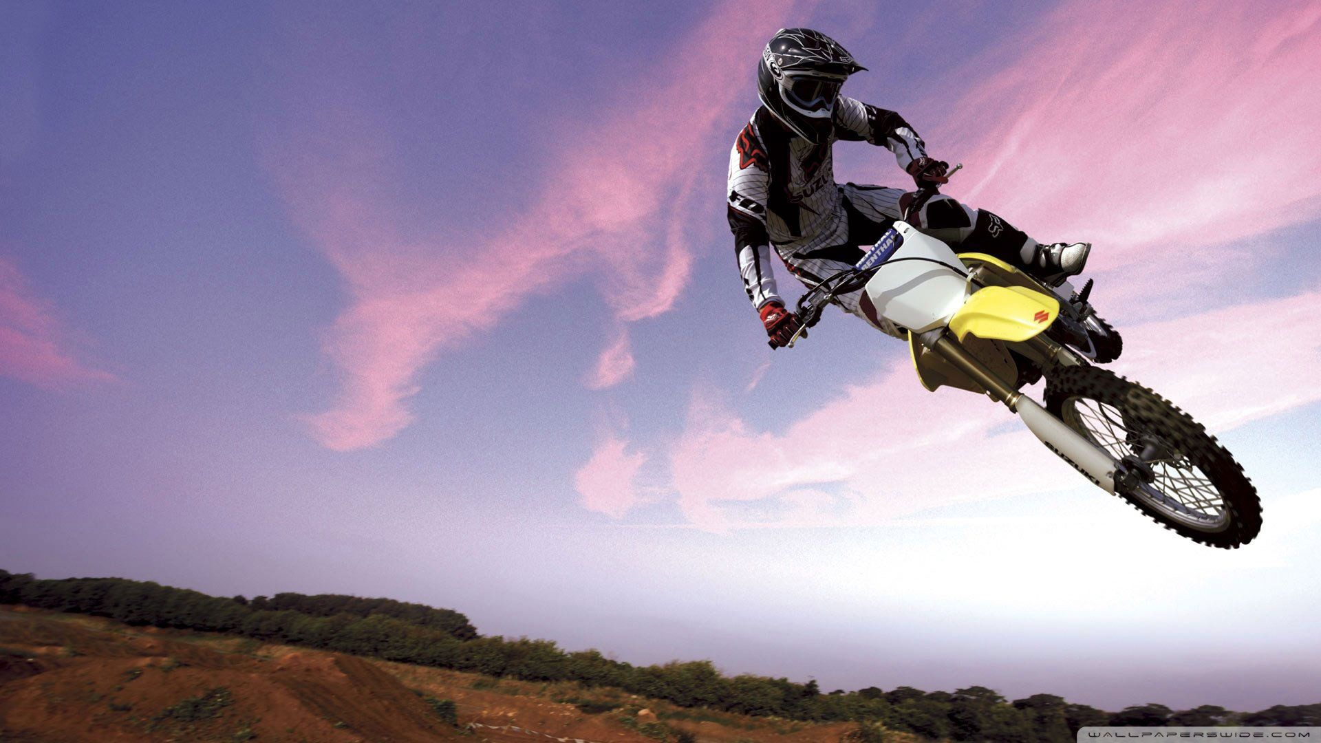 hd pics photos stunning attractive motocross 27 hd desktop