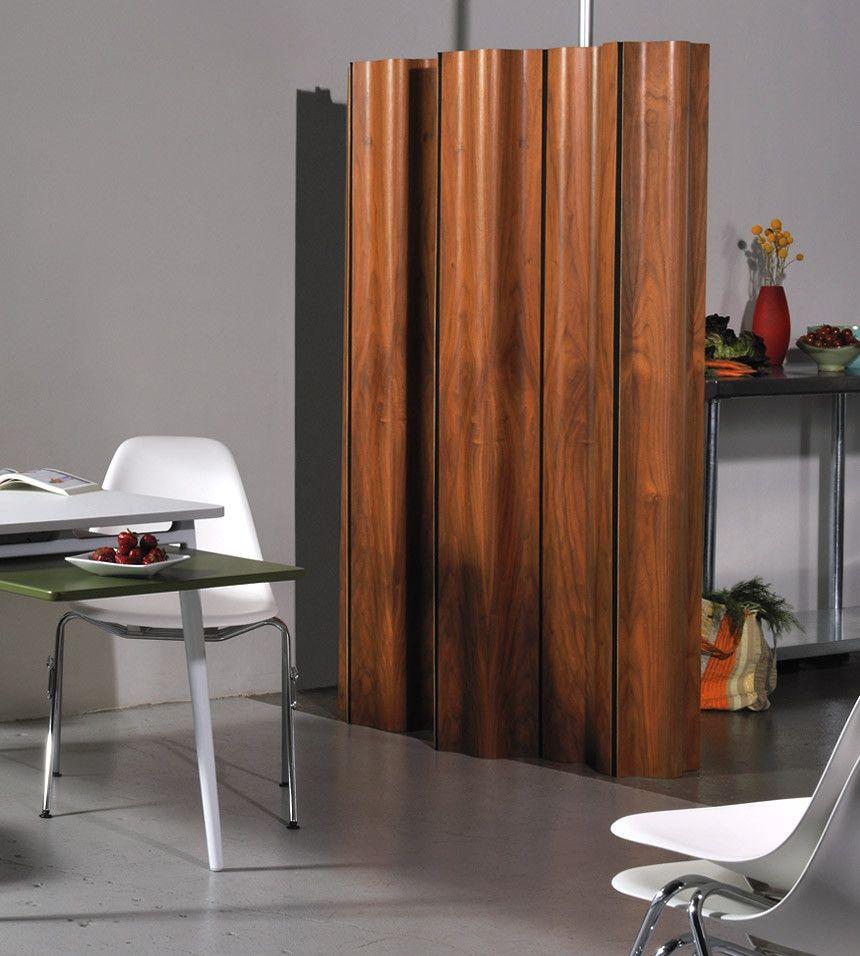 herman miller 68 x 60 eames molded plywood folding room rh pinterest com