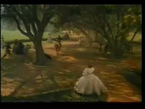 E O Vento Levou Dublado Completo Gone With The Wind Mp4 Filmes