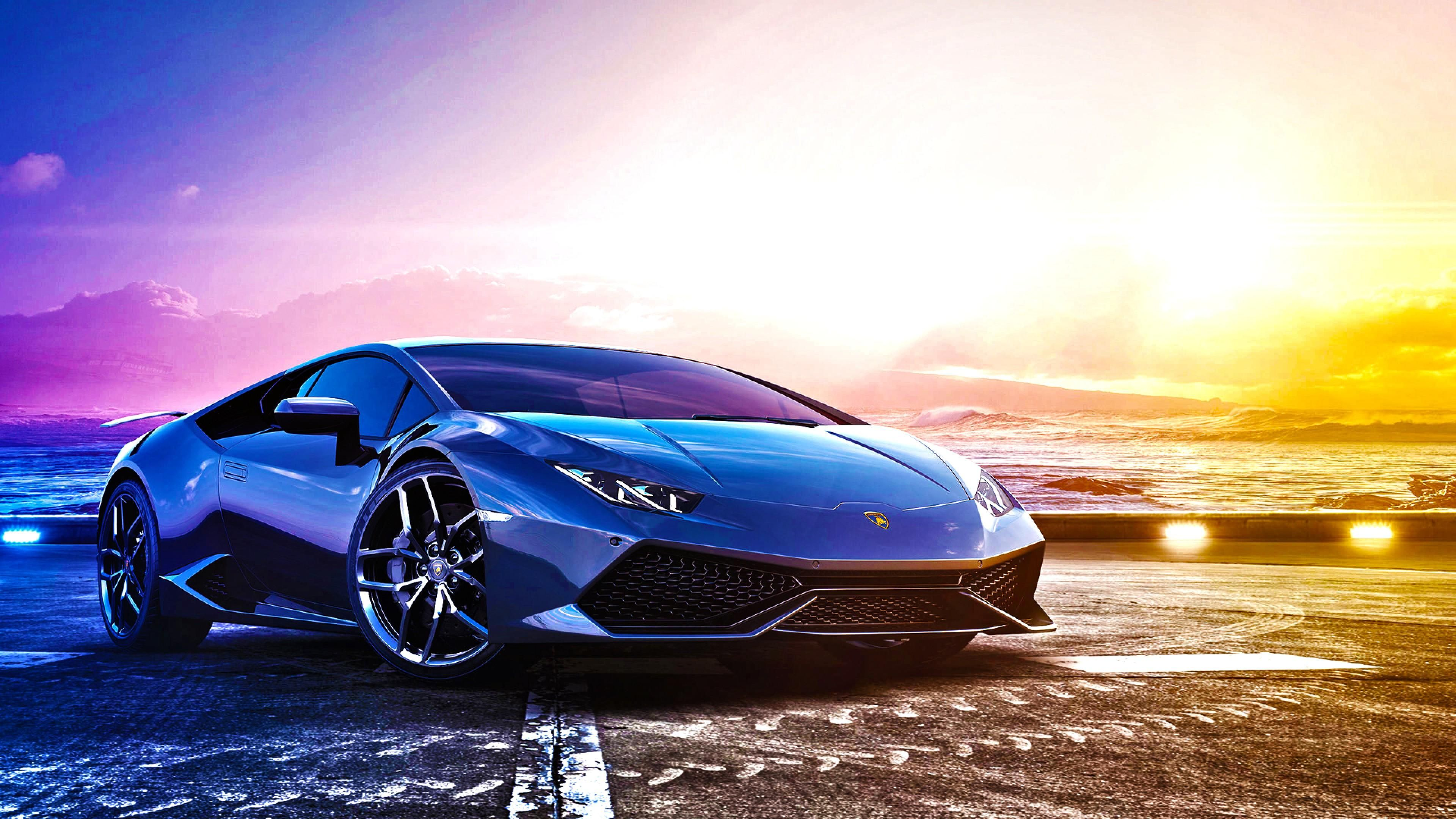 A potential prototype lamborghini aventador has been spotted with some extreme aero aids. Blue Lamborghini Aventador 4k Wallpaper Lamborghini Wallpapers Lamborghini Aventador Wal Lamborghini Aventador Wallpaper Lamborghini Pictures Blue Lamborghini