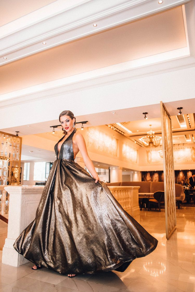 Fashion Photography In Baton Rouge Jordan Hefler Fashion Fashion Photography Ball Gowns [ 1123 x 750 Pixel ]