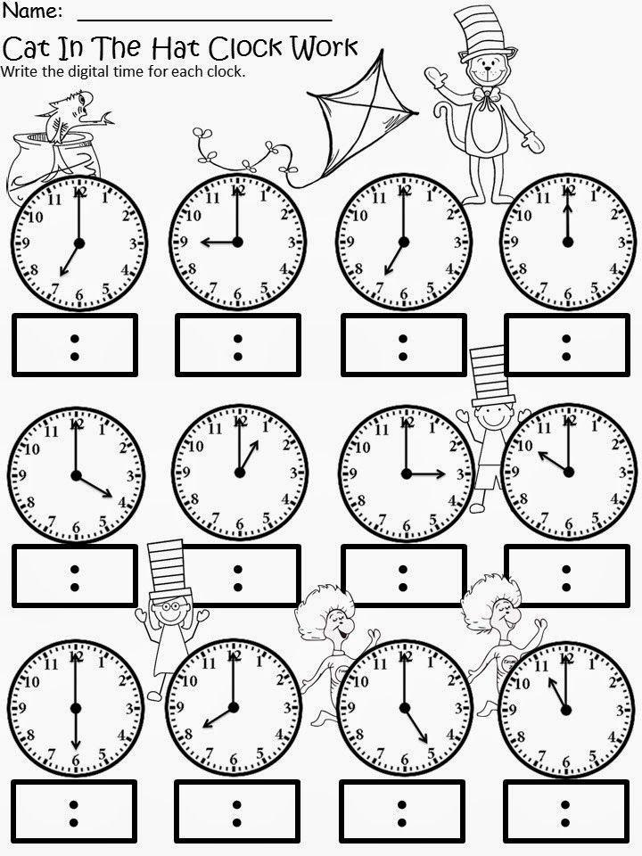 Https Drive Google Com File D 0bxjylokfka4eamjjns1bsvozrue View Usp Sharing Time Worksheets Math Time Homeschool Math