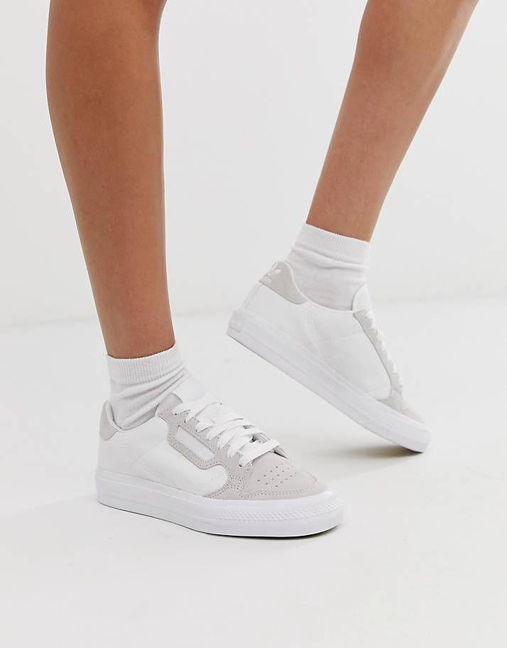 adidas donna saldi scarpe