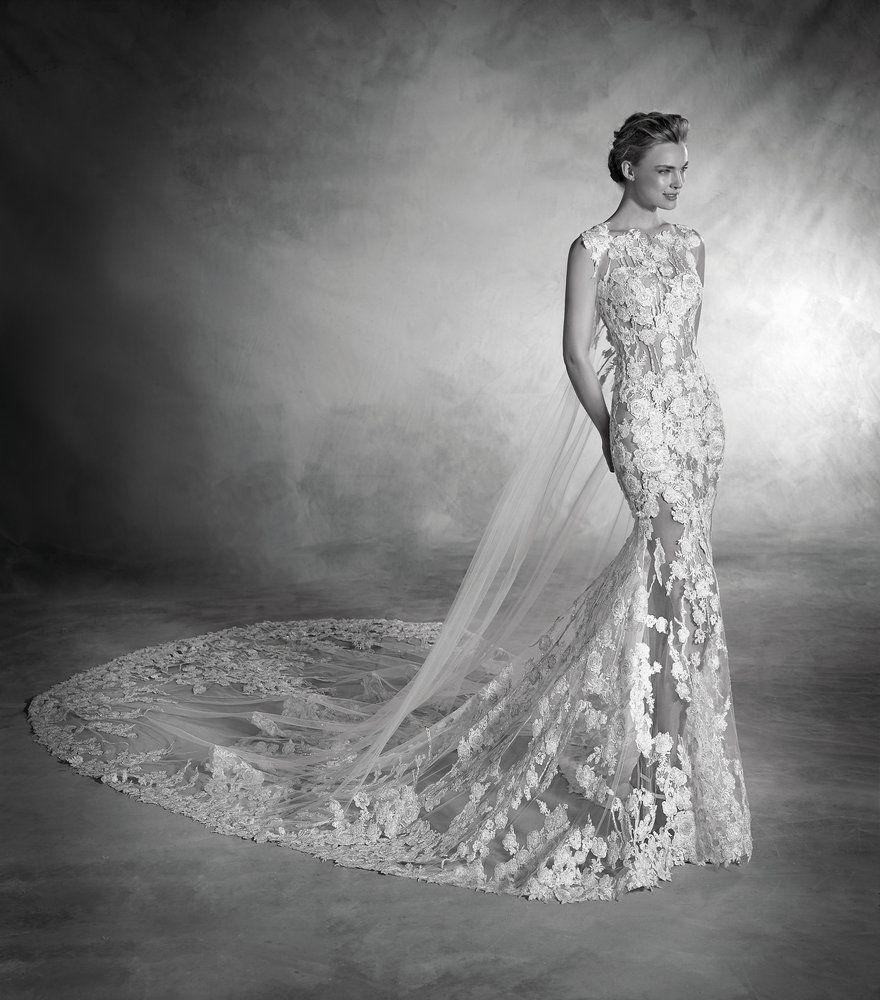 Bridal Couture  Da Vinci Brautmoden Stuttgart  Brautkleider