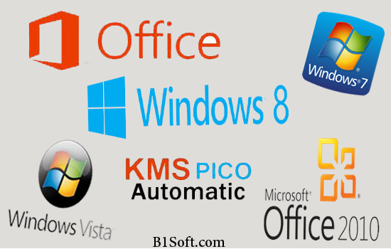 office 2015 free download for windows 7