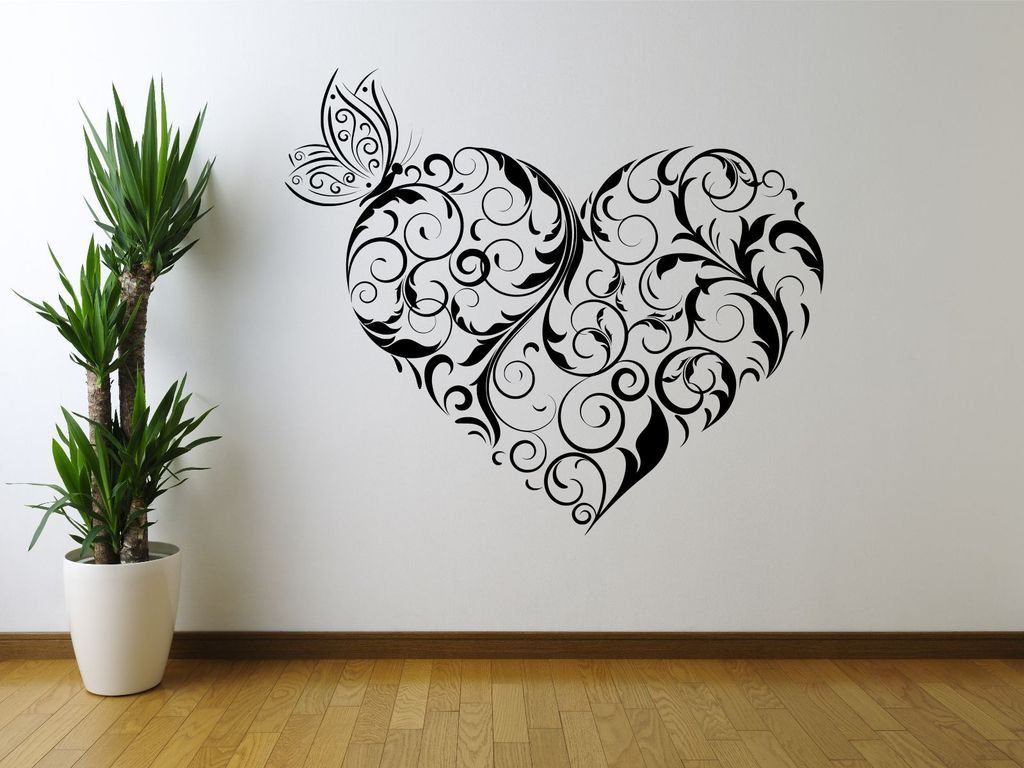 wall stencils | butterfly wall stencils | Butterfly Designs ... for Butterfly Wall Art Stencil  66pct