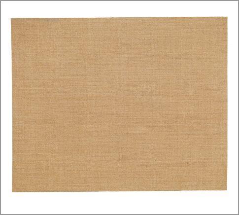 Solid Sisal Rug Tweed Rugs Sisal Carpet Sisal