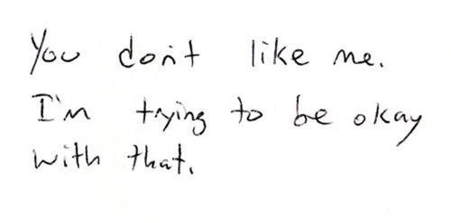 sad hopeless quotes