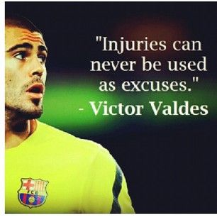 Soccer Quotes Images 80 Quotes Soccer Quotes Sports Injury Quotes Injury Quotes