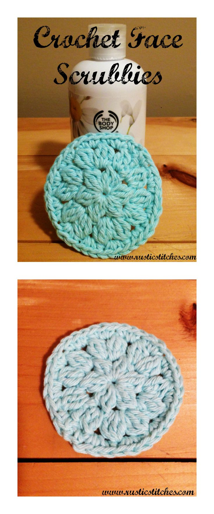 Link in blog to FREE pattern from Craftaholics Anonymous. | Create ...