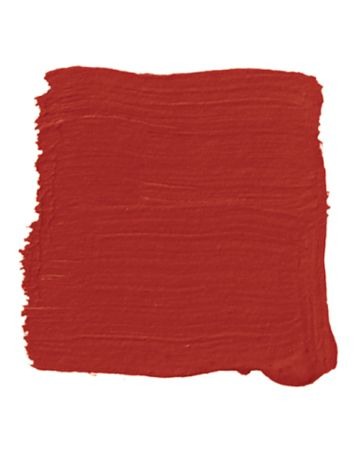 15 Shades Of Red This One Is Dutchlac Brilliant Tulip By Fine Paints Europe I Prefer The Warm Vibrant Reds To Historic