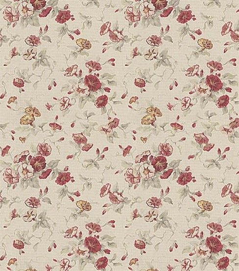 Waverly Home Decor Fabric Fairhaven Rosewaverly Rose Still At Joann S And On Right Now 1 8 15 Z